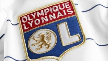 Товарищеский матч между «Лионом» и «Фенербахче» отменён