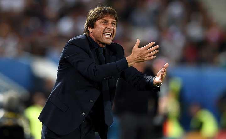 «Три, четыре защитника – неважно. Гораздо важнее настрой футболистов, их сплоченность». Почему Антонио Конте – лучший выбор для «Челси»