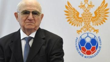 Никита Симонян: «Вопрос с Черчесовым и Бердыевым пока даже не поднимался»