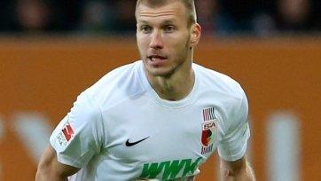 «Ливерпуль» приглашает капитана сборной Эстонии