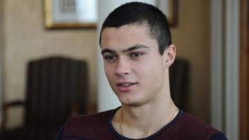25-летний хавбек «Шахтёра» закончил карьеру