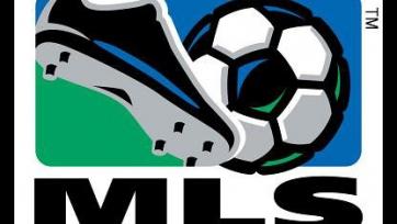 Пирло, Вилья, Кака и Дрогба сыграют в составе сборной звёзд MLS против «Арсенала»