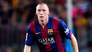 Клопп хочет видеть в своей команде защитника «Барселоны»