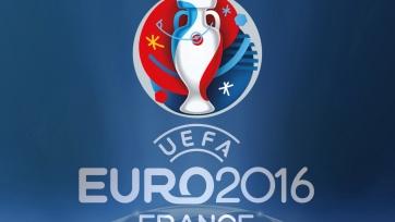 Премьер-министр Франции заявил, что во время Евро-2016 его стране удалось предотвратить несколько терактов