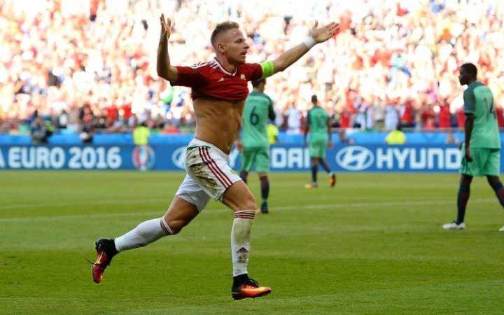 9 игроков Евро-2016, которые могут быть интересны для клубов РФПЛ