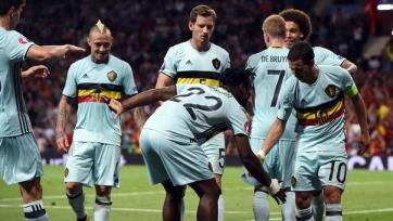 Бельгийская федерация футбола ищет тренера для сборной через Интернет