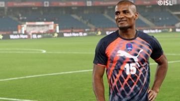 Малуда снова будет выступать в чемпионате Индии