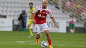 «Малага» намерена подписать хавбека сборной Грузии