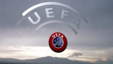 Британский журналист считает, что российские клубы нужно отстранить от еврокубков