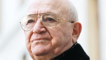 Симонян: «Англия и Америка до сих пор хотят нас ликвидировать»