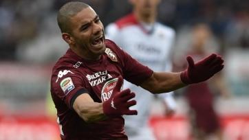 Хавбек «Торино» находится на радаре у «Арсенала» и «Лестера»
