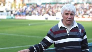 Ловчев считает, что Кержаков вытеснит из состава «Зенита» Дзюбу