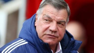 Переговоры между FA и «Сандерлендом» затягиваются