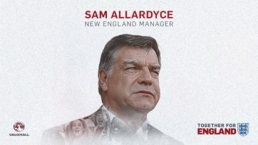 Эллардайс: «По-моему, это самая лучшая работа, которая только есть в английском футболе»