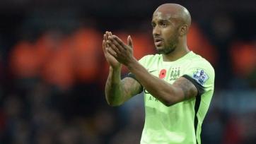 Делф: «Манчестер Сити» теперь тренирует лучший специалист в мире»
