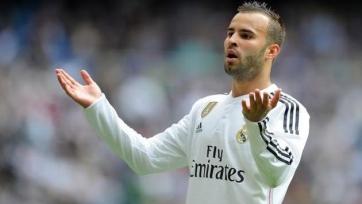 Хесе намерен покинуть «Реал» этим летом