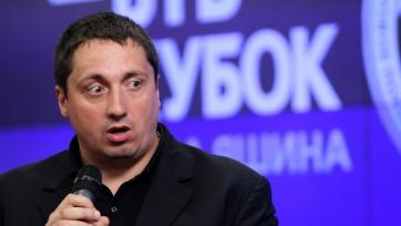 Руководство ВОБ будет уволено, а организация будет исключена из состава РФС