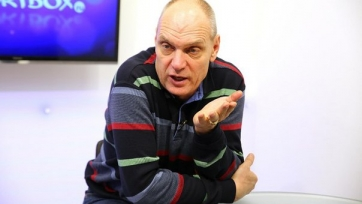 Бубнов: «Я удивлён, но отсутствие Данни, Халка и Витселя не ощущалось»