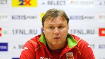 Колыванов: «ЦСКА в игре за Суперкубок выглядел слабовато и тускло»