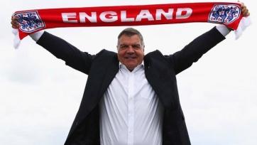 Эллардайс: «Не считаю, что английская сборная достигла дна»