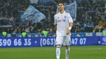 «Байер» не собирается платить за Драговича 19 миллионов евро