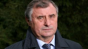 Бышовец считает, что «Ростову» по силам пройти «Андерлехт»
