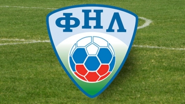 «Динамо» возглавило турнирную таблицу второго по силе дивизиона России. Обзор четвертого тура ФНЛ