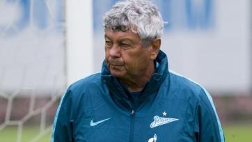 Луческу: «Видел игры «Локомотива», со стороны этой команды всегда много провокаций»