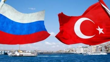 Сборная России в конце августа проведёт товарищеский матч с Турцией