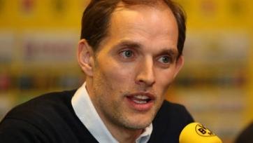 Хосеп Гвардиола предлагал «Баварии» пригласить Тухеля вместо Анчелотти