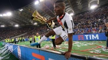 Football Italia: О трансфере Погба в «МЮ» будет объявлено в течение нескольких часов