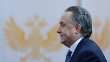 В сентябре будет рассмотрен вопрос о лимите на легионеров и зарплатах в РФПЛ