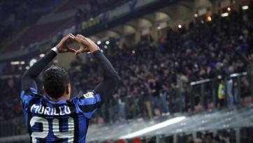 Мурильо: «Чемпионат Италии очень сложный»