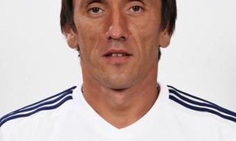 Защитник «Оренбурга» установил новый рекорд Чемпионата России