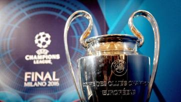 The Telegraph: Ведущие клубы Италии и Испании выступают за новый формат ЛЧ