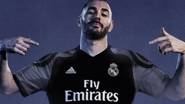 Бензема может пропустить матч с «Севильей» за Суперкубок УЕФА