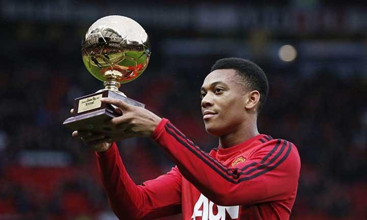 Золотая молодёжь. Самые дорогие футболисты моложе 21 года и их карьерный путь