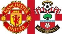 Манчестер Юнайтед - Саутгемптон Обзор Матча (19.08.2016)