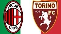 Милан - Торино Обзор Матча (21.08.2016)