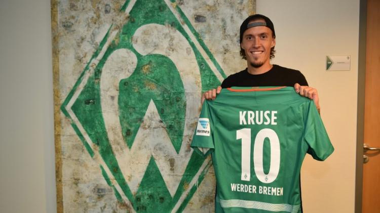 Herzliche willkommen. Всё, что нужно знать о Бундеслиге перед началом сезона (Часть 1)
