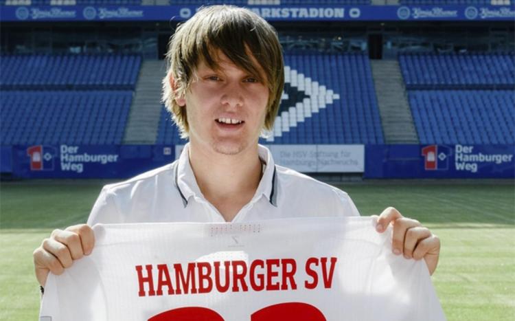 Herzliche willkommen. Всё, что нужно знать о Бундеслиге перед началом сезона (Часть 2)
