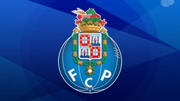 «Порту» расстанется с тринадцатью игроками