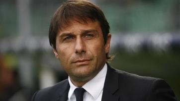 Антонио Конте: «Надеюсь, что оставим Ибрагимовича без титула, как в 2012-м»