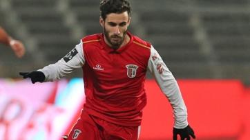 Рафаэл Силва не заинтересован в переходе в «Зенит»