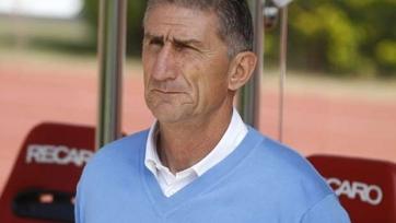 Эдгардо Бауса стал тренером аргентинской сборной