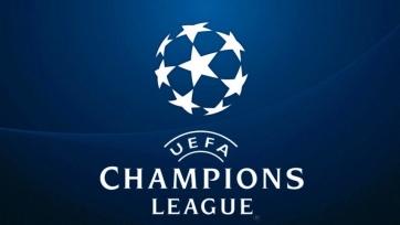 «Карабах» расписал мировую с чешской «Викторией» и вылетел из Лиги чемпионов