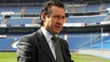 Хорхе Вальдано: «Месси срочно нужно вернуть в сборную»