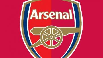 Руководство «Арсенала» согласилось потратить ещё 70 миллионов евро на форварда и защитника