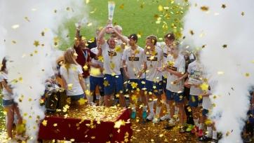 Сборная России выиграла чемпионат мира для детдомовцев