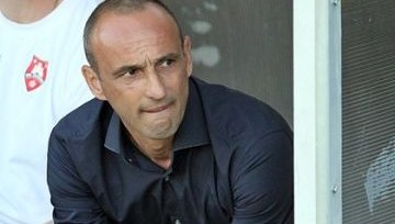 Главный тренер «Биркиркары» сравнил «Краснодар» с «Зенитом» и ЦСКА